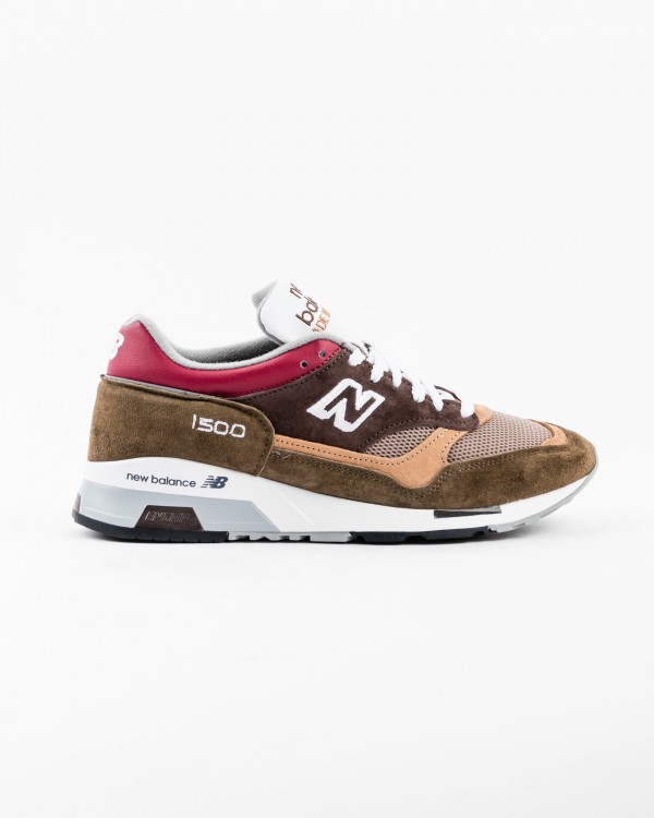 new balance m1500 MADE IN...