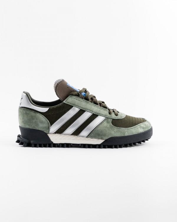 adidas marathon tr-VERT