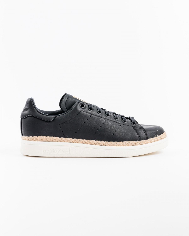 adidas stan smith new