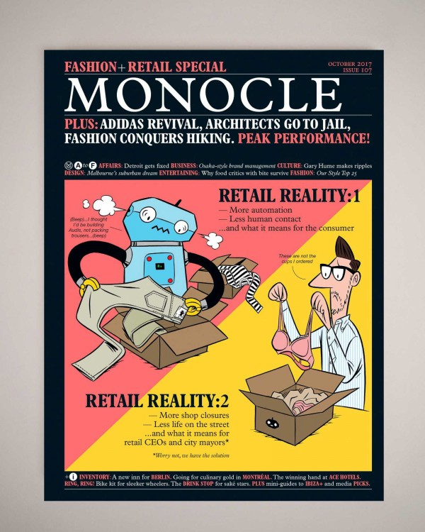 ips monocle 107-NOIR
