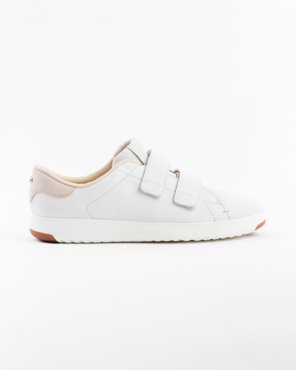 cole haan gp fashion-BLANC