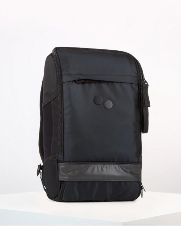 pinqponq sac à dos cubik...