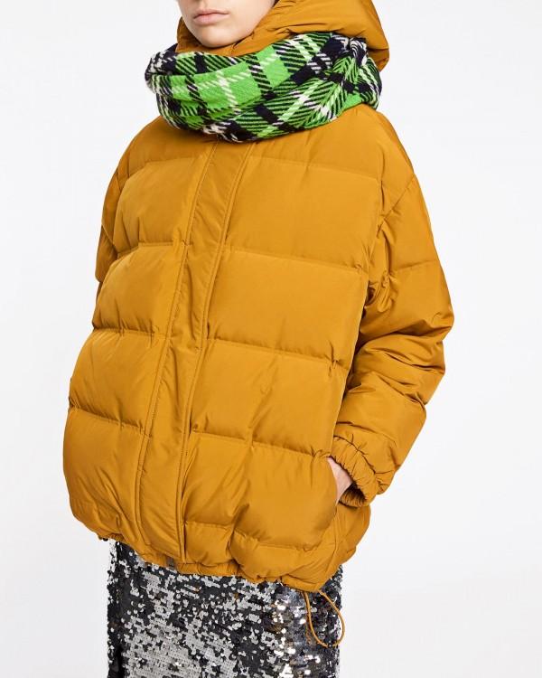 samsoe samsoe michelle jacket