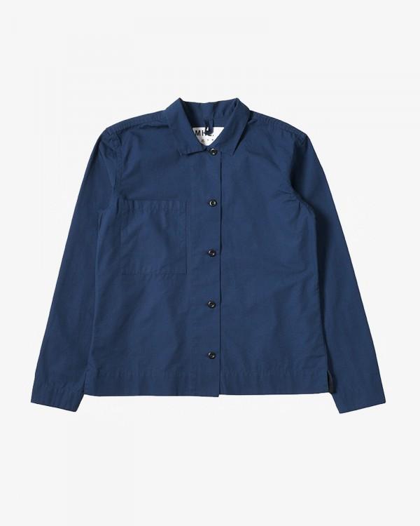 margaret howell chemise...