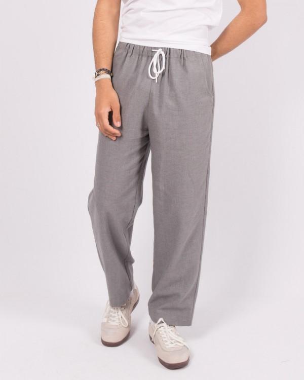 coltesse pantalon axis