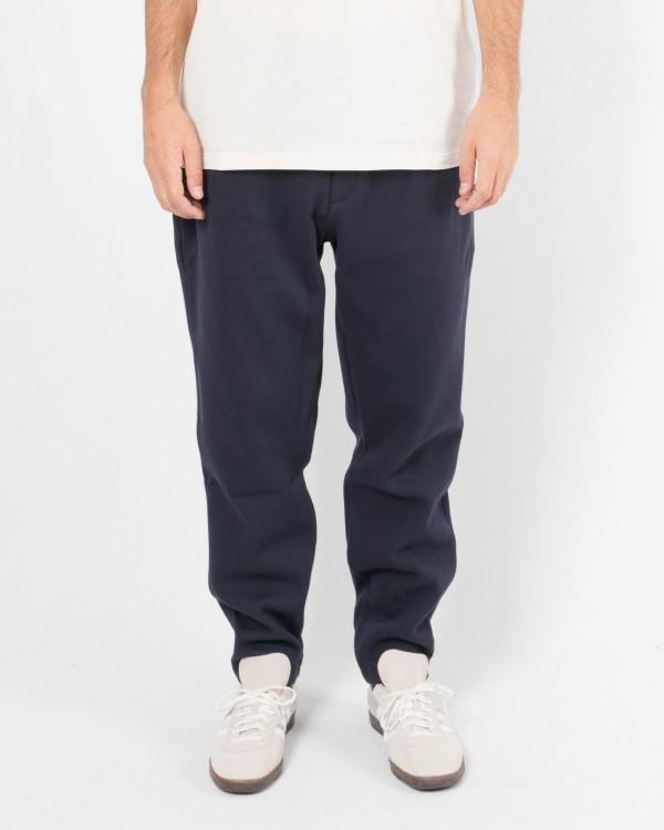 adidas pantalon beckenbauer...