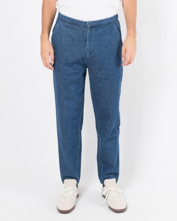 Pantalon Antares