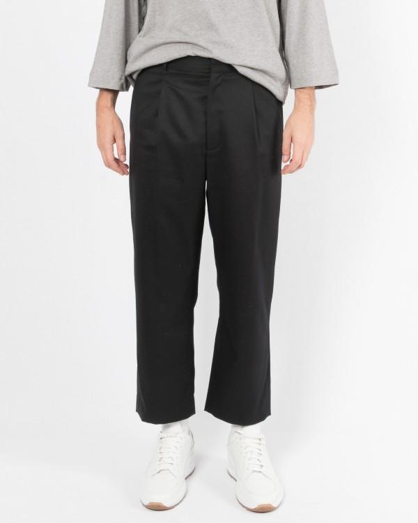 Pantalon Sargas