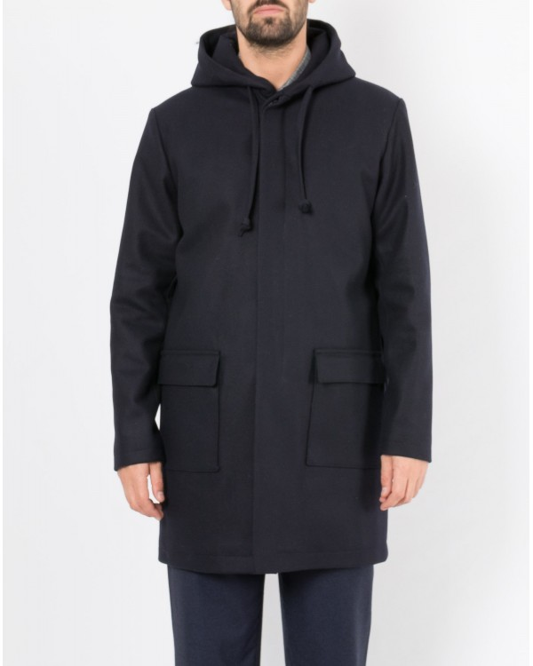 harmony outerwear...