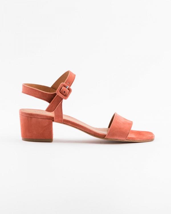 Sandales 901-ROSE