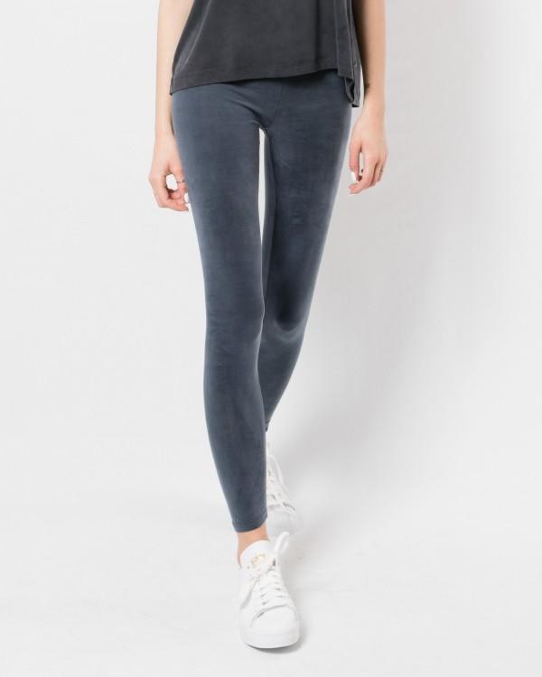 lei 1984 pantalon gabin-BLEU
