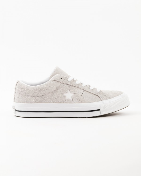 converse one star ox-GRIS