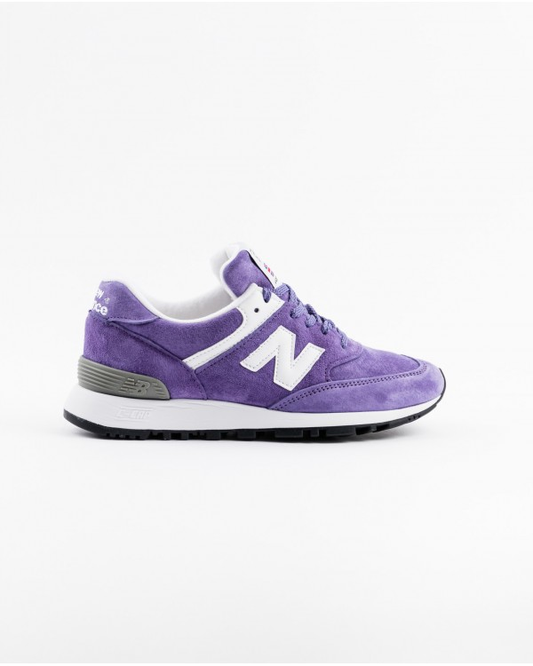 new balance made in uk 576...
