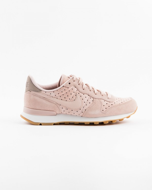 nike internationalist prm-ROSE