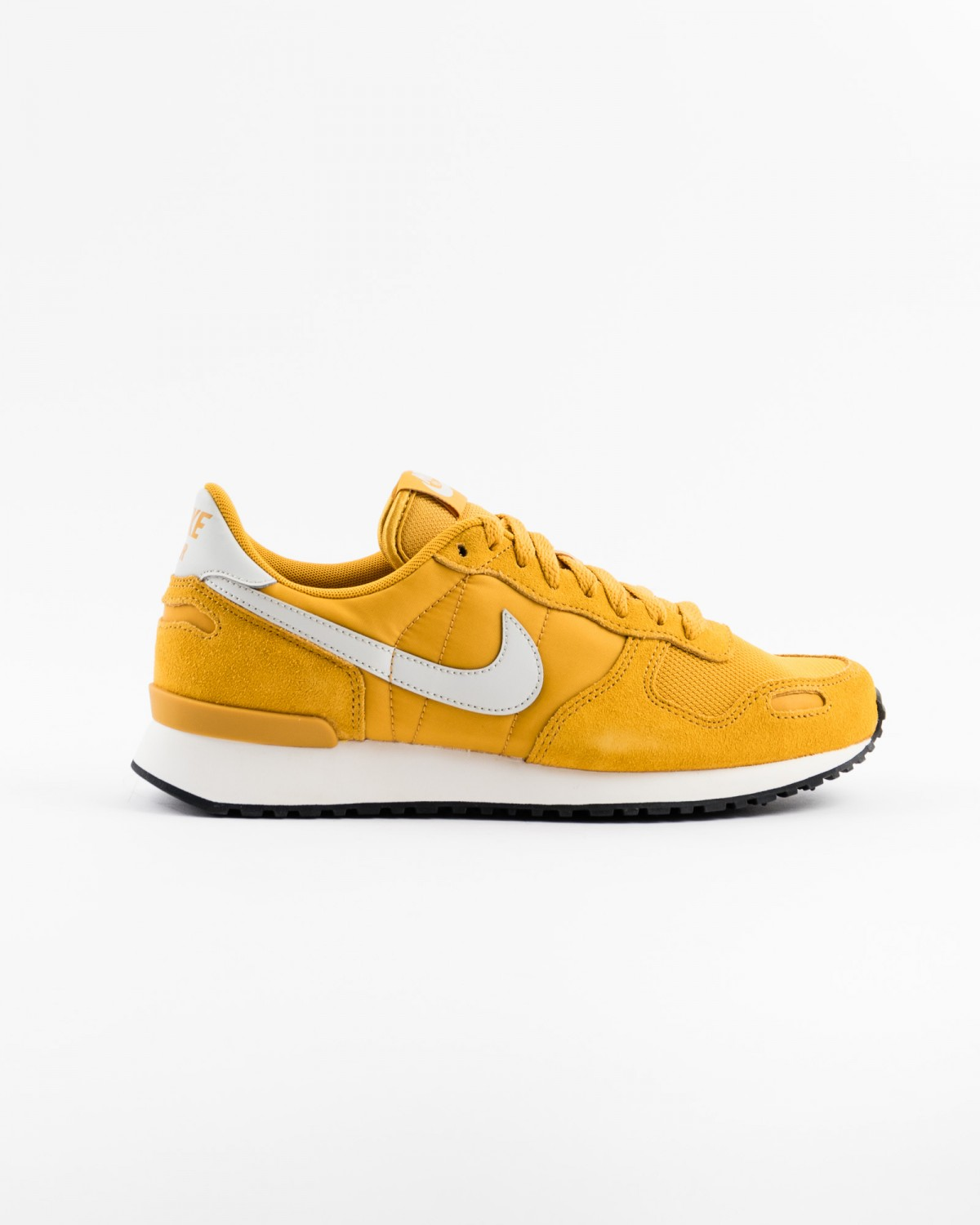 purchase cheap 2f125 bb1dc Nike - Air Vortex - Baskets - Jaune 903896-700 - Jaune