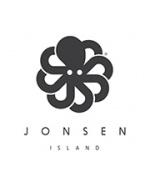JONSEN ISLAND