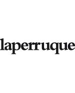 LAPERRUQUE